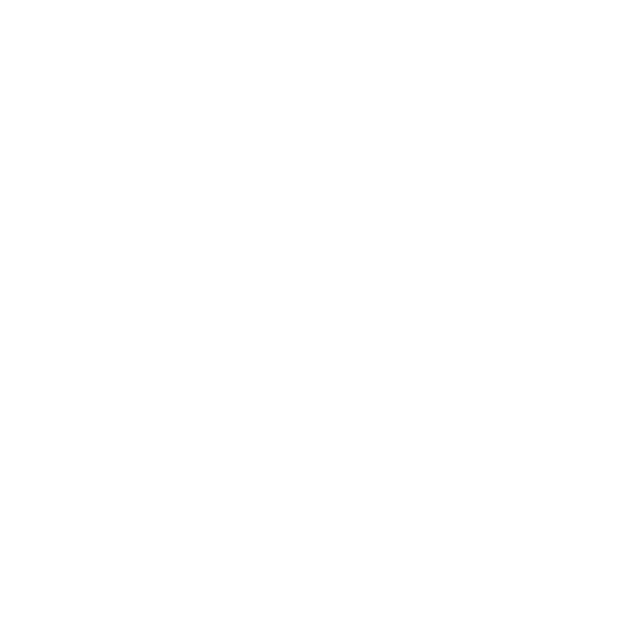 Out of State Icon