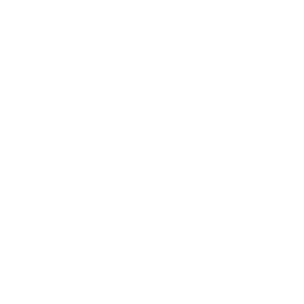 Transferable Icon