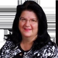 Sandra Gottschalk