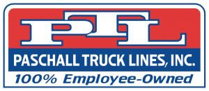 PTL LOGO NEW - EMPLOYEE-OWNED