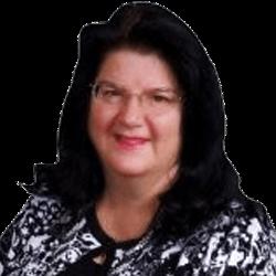 Sandra Gottschalk - Administration
