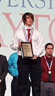Bryant Iverson