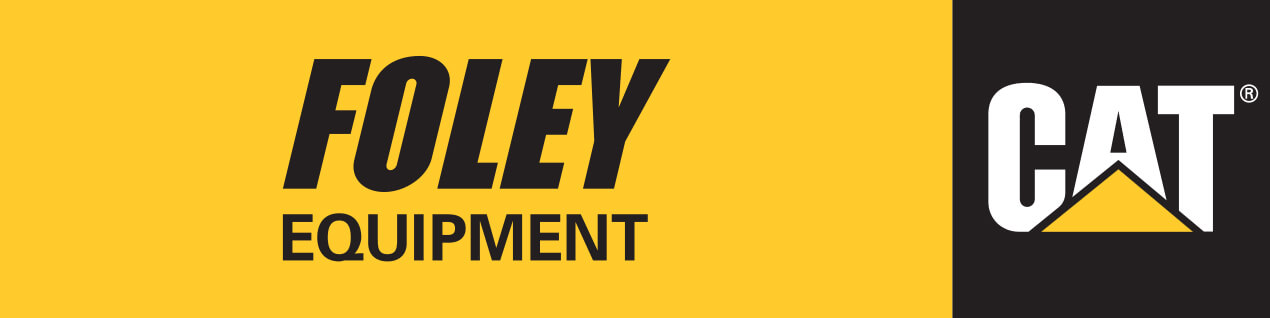 foley equipment logo